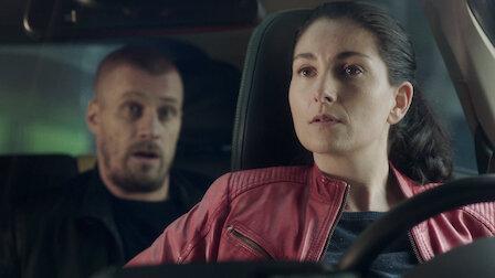 Se Organizatsija Karayan. Avsnitt 4 från säsong 2.