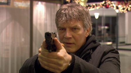 Se Leo Gaut. Avsnitt 4 från säsong 1.