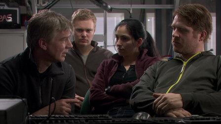 Se Operation Näktergal. Avsnitt 5 från säsong 1.